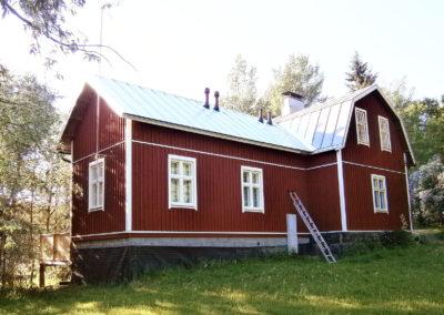 Ingå 2018